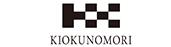 【公式】記憶の森(KIOKUNOMORI)